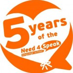 5_years_to_Need4Speak