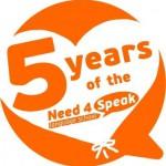 5_years_to_Need4Speak