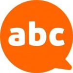 ABC_Need4Speak