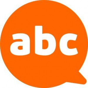 ABC Need4Speak